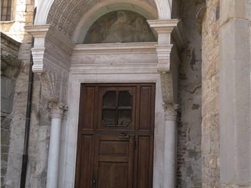 Marmo Zandobbio S.p.a. | Marmo di Zandobbio | Gorlago | Bergamo