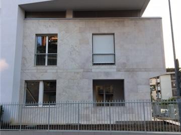 Marmo Zandobbio S.p.a. | Marble of Zandobbio | Gorlago | Bergamo