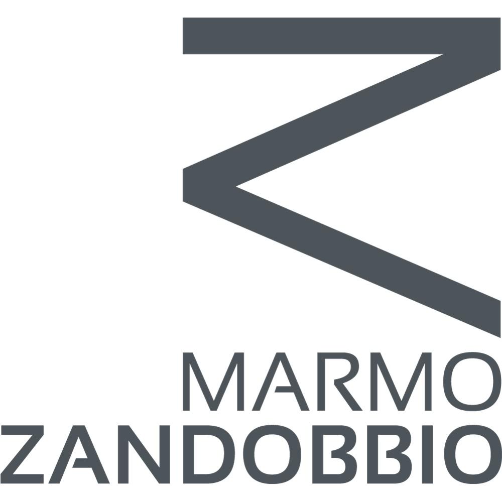 Online il nuovo sito Marmozandobbio.it
