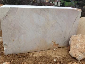 Zandobbio marble classic